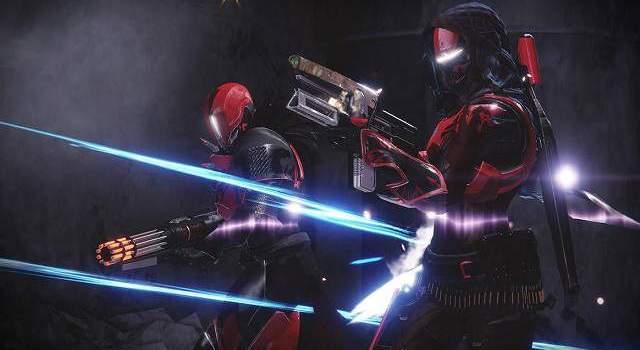 "Este martes 13 inician los ""Días Escarlata"" a Destiny 2"