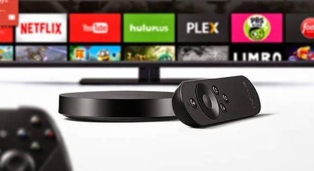 Google podría estar creando un servicio de streaming en videojuegos