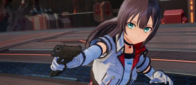 Sword Art Online: Fatal Bullet tendrá cortometraje animado