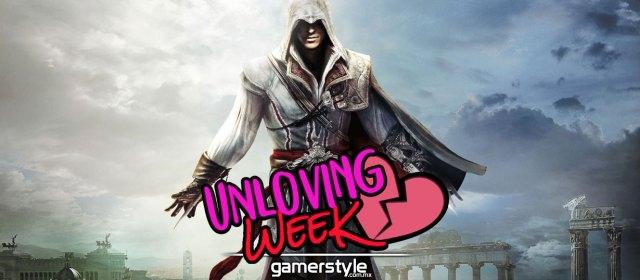 #UnlovingWeek: los 5 peores husbandos de los videojuegos