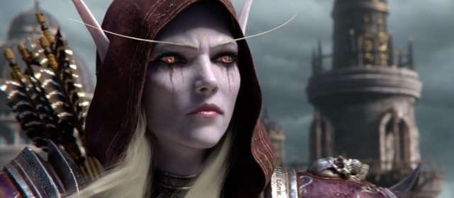 Se acaba el tiempo para comprar con oferta World of Warcraft