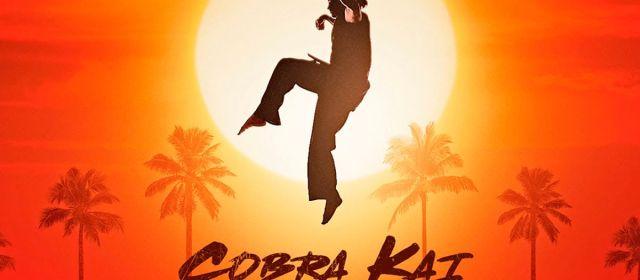20 reacciones ante el nuevo trailer para 'Cobra Kai', la secuela de Karate Kid