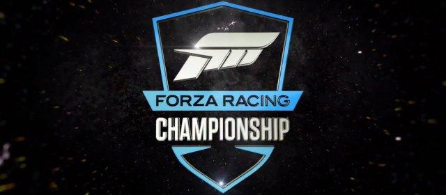 Todos los detalles del Forza Racing Championship 2018