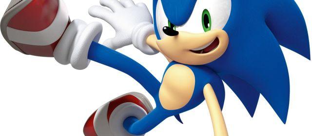 La película de Sonic ya tiene nueva fecha de lanzamiento