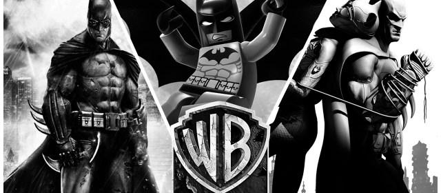 Origin Access añade juegos de Warner Bros. a su catálogo
