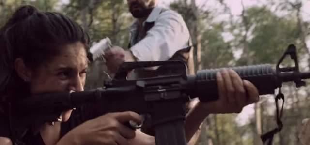 """Ubisoft anuncia """"Inside Eden's Gate"""", cortometraje de Far Cry 5"""