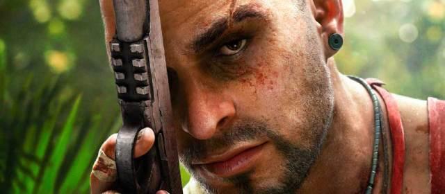 Ya hay fecha de estreno para Far Cry 3 Classic Edition