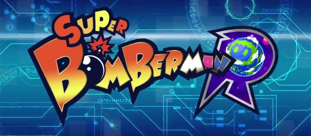 Super Bomberman R confirmado para PlayStation 4, Xbox One y PC