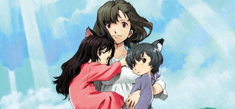 Recomendaciones de cómics, anime y manga para marzo