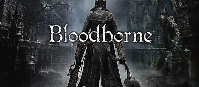 Veteranos de Bloodborne planean evento para regresar al juego
