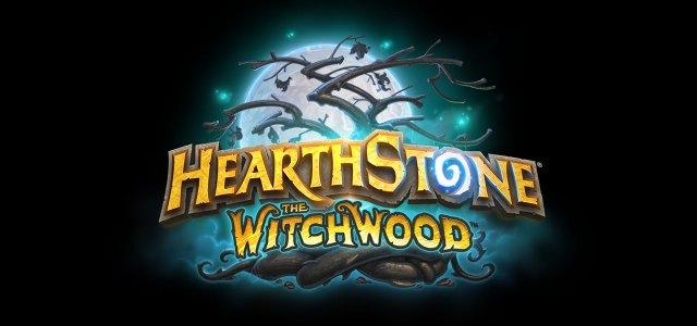 Se revelaron cartas y nombre de la nueva expansión de Hearthstone