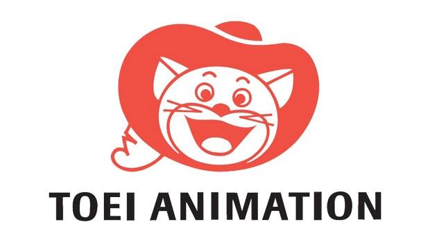 TOEI Animation en contra de las proyecciones públicas de Dragon Ball Super