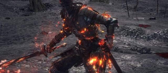 Dark Souls Remastered para Nintendo Switch se retrasa