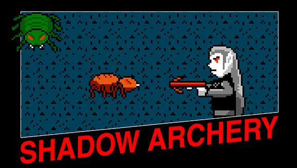 Shadow Archery llegará gratis a Wii U
