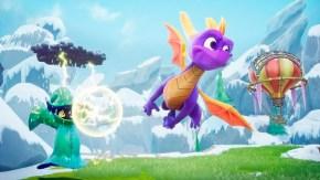 Spyro6