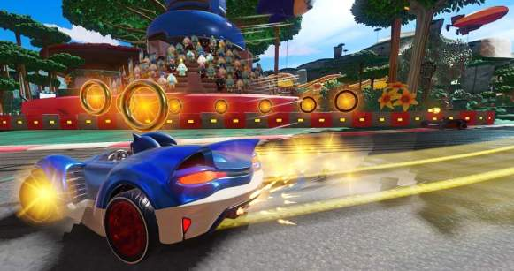 Sonic-Team-Racing-cover-Gamer-Style-002
