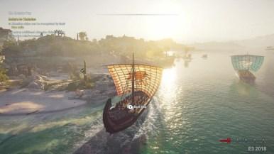 Assassins Creed Odyssey Leak 16