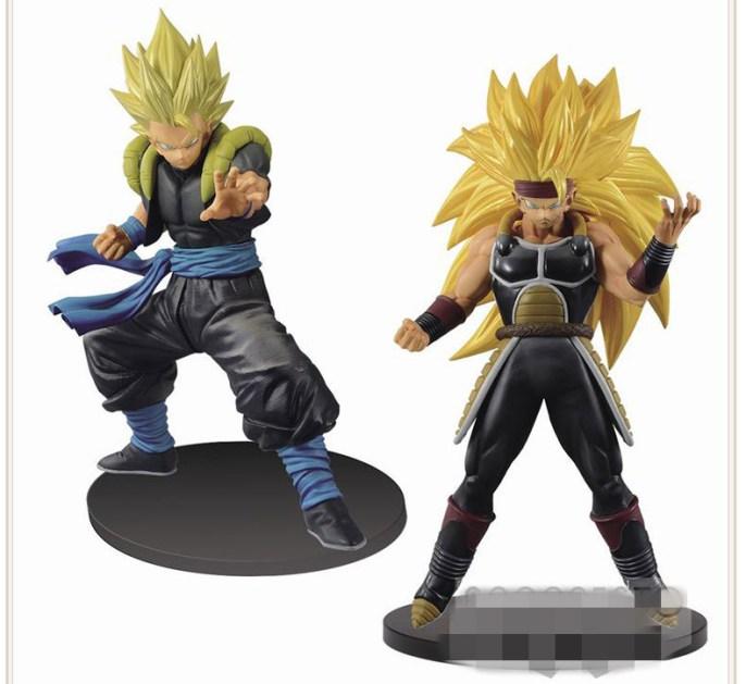 dragon-ball-heroes-5