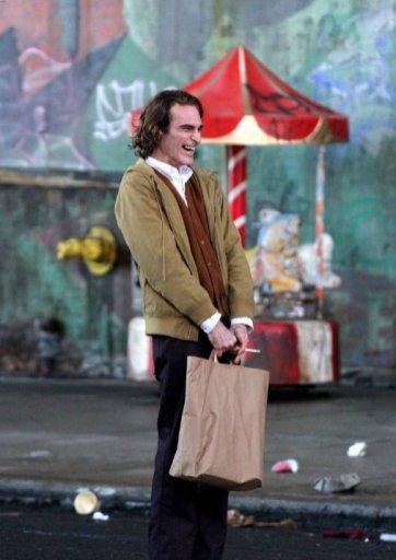 Joaquin Phoenix Joker (1)