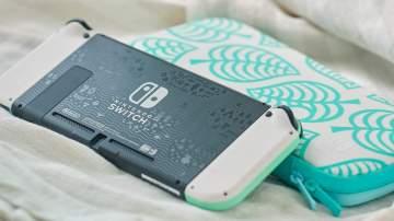 Animal-Crossing-Nintendo-Switch-rediseno-gamers-style-01