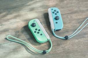 Animal-Crossing-Nintendo-Switch-rediseno-gamers-style-04