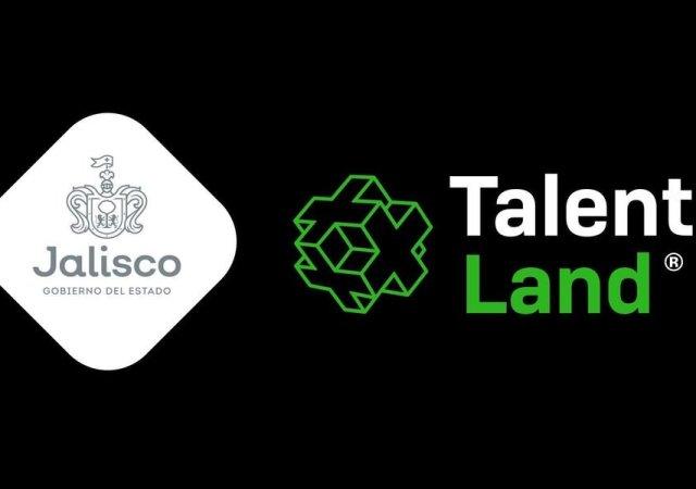 talent-land-2020-reprogramacion