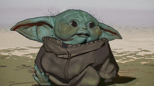 star-wars-baby-yoda-concept-design-2-1222765