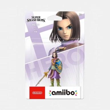 Hero-amiibo-02-gamer-style