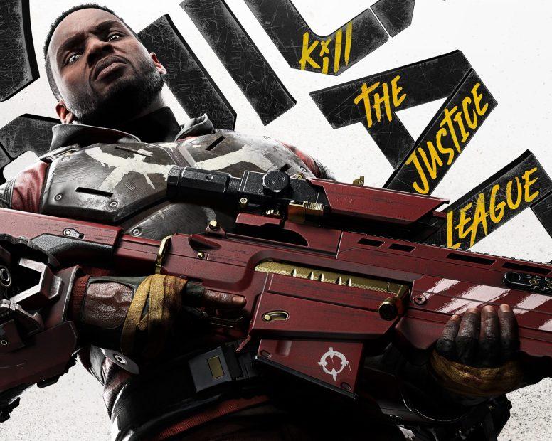 Suicide-Squad-Kill-the-Justice-League-deadshot-gamer-style-min