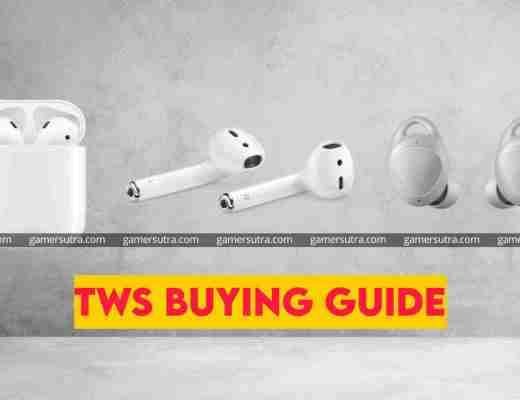 TWS Buying Guide