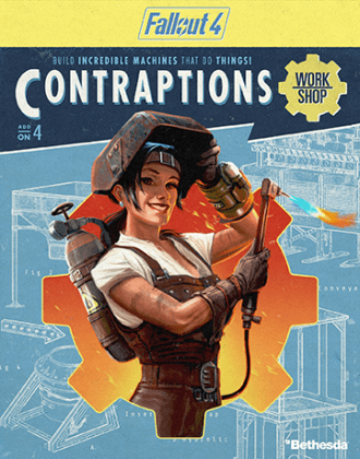 FO4_Contraptions_361x460