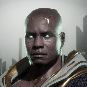 Geras-300x300 Mortal Kombat 11 All Fatalities For Every Character (XBOX ONE, PS4, Swtich and PC)