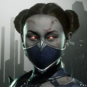 Kitana-300x300 Mortal Kombat 11 All Fatalities For Every Character (XBOX ONE, PS4, Swtich and PC)