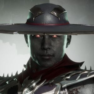 Kung-Lao-300x300 Mortal Kombat 11 All Fatalities For Every Character (XBOX ONE, PS4, Swtich and PC)