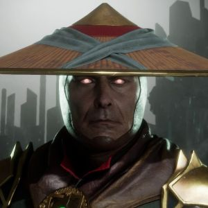Raiden-300x300 Mortal Kombat 11 All Fatalities For Every Character (XBOX ONE, PS4, Swtich and PC)