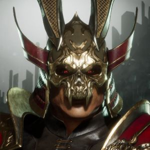Shao-Kahn-300x300 Mortal Kombat 11 All Fatalities For Every Character (XBOX ONE, PS4, Swtich and PC)