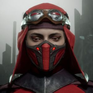 Skarlet-300x300 Mortal Kombat 11 All Fatalities For Every Character (XBOX ONE, PS4, Swtich and PC)