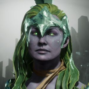 cetrion-300x300 Mortal Kombat 11 All Fatalities For Every Character (XBOX ONE, PS4, Swtich and PC)