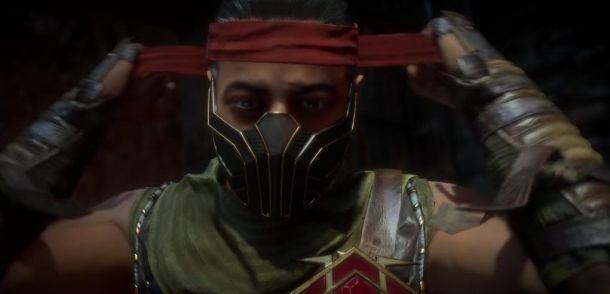 got-the-blindfold Mortal Kombat 11: Krypt details, Unlockables and locations guide