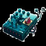 jax-forge-3