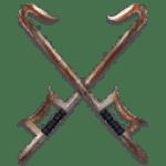 kabal-forge-1