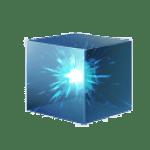 raiden-forge-2