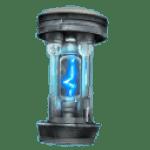 subzero-forge-3