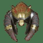 warriors-barbarous-face