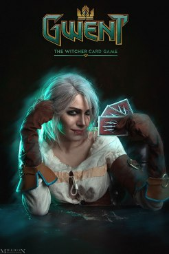 04-Gwent-Cosplay