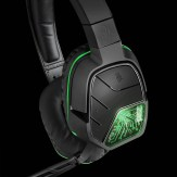 048-042-x_afterglow_lvl_5_plus_stereo_headset_for_xbox_one___2_1024x1024