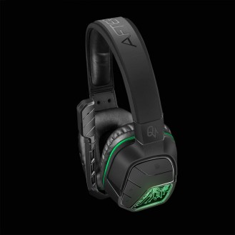 048-042-x_afterglow_lvl_5_plus_stereo_headset_for_xbox_one___4_1024x1024