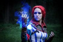 triss_merigold_the_witcher_2_cosplay_by_gabardin-d6ce01p