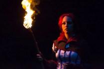 triss_merigold_the_witcher_2_cosplay_by_gabardin-d6cen6r