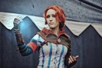 triss_merigold_the_witcher_2_cosplay_by_gabardin-d6grhqk